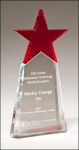 Crystal Star Award